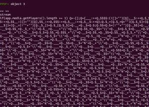 03-cve-2013-3346_object3_jjencoded