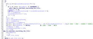 06-cve-2013-3346_decode_algorithm