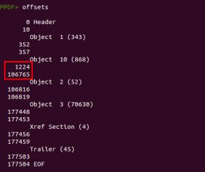 07-cve-2013-3346_peepdf_offsets