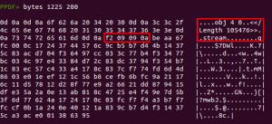 08-cve-2013-3346_peepdf_hidden_bytes