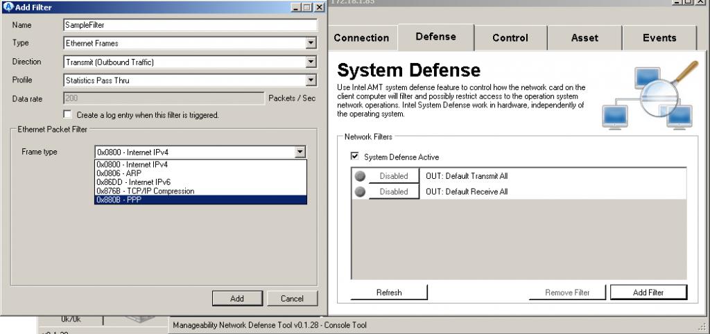man_net_defense