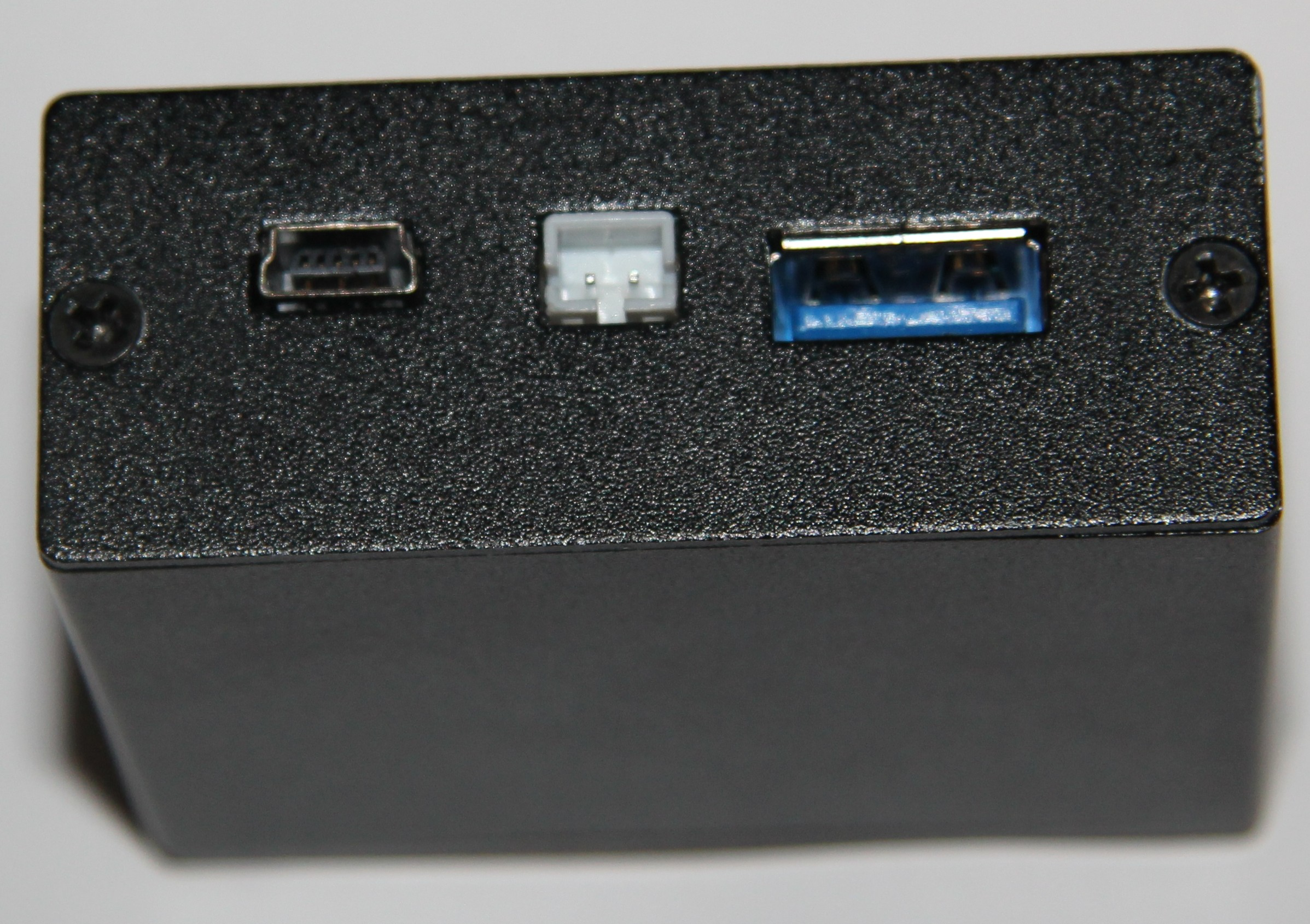 Apple Ios Pin Bruteforce Connector Usb As Well Iphone Cable Wiring Diagram On A Quick Attack 712