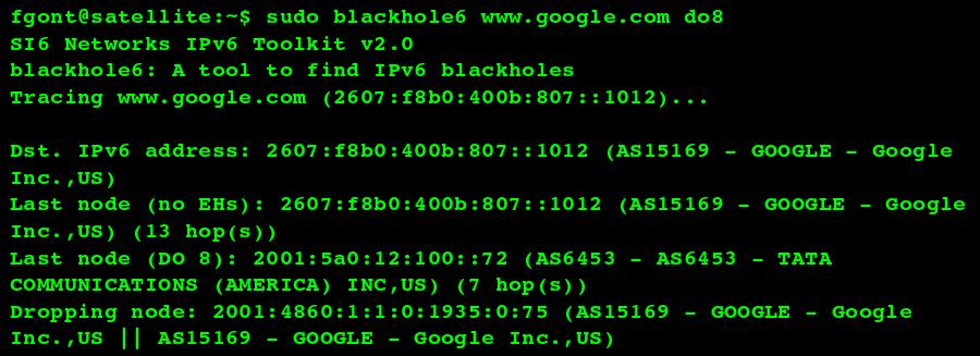 blackhole6