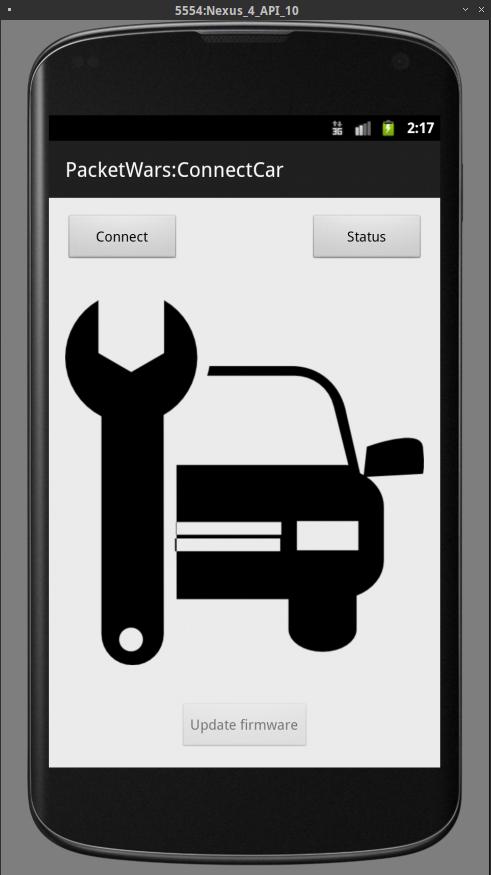 screenshot_app