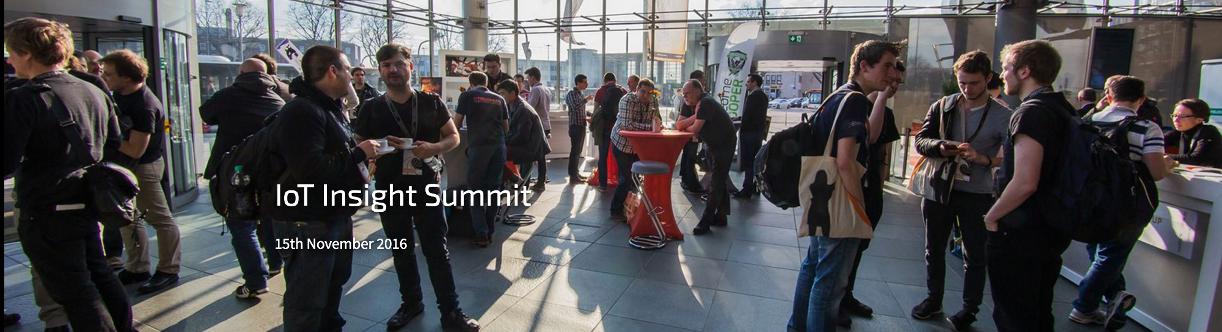 iot_summit_website_small